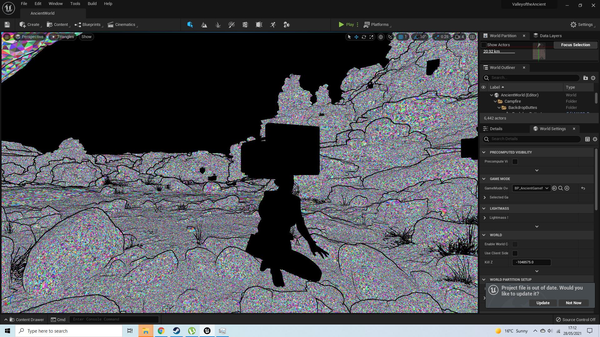 desktopscreenshot2021nkjw7.png