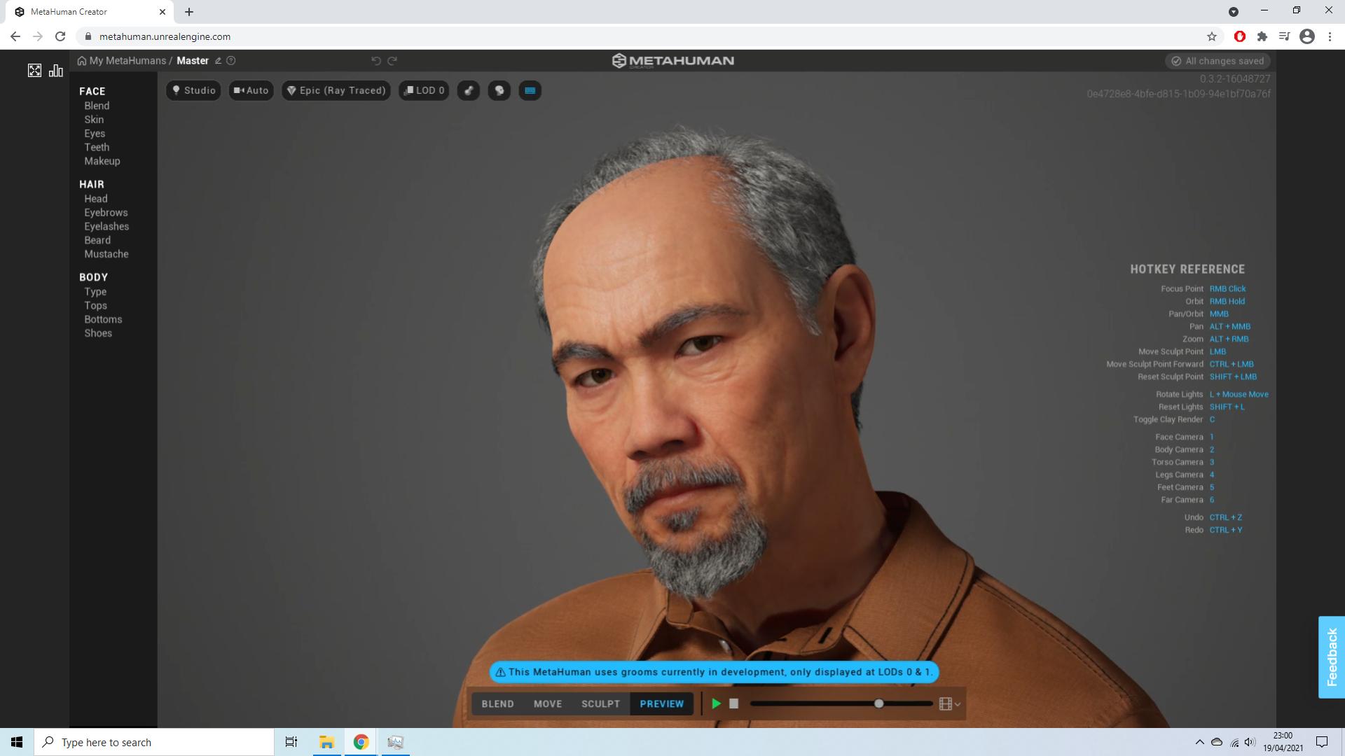 desktopscreenshot2021qrkx2.png