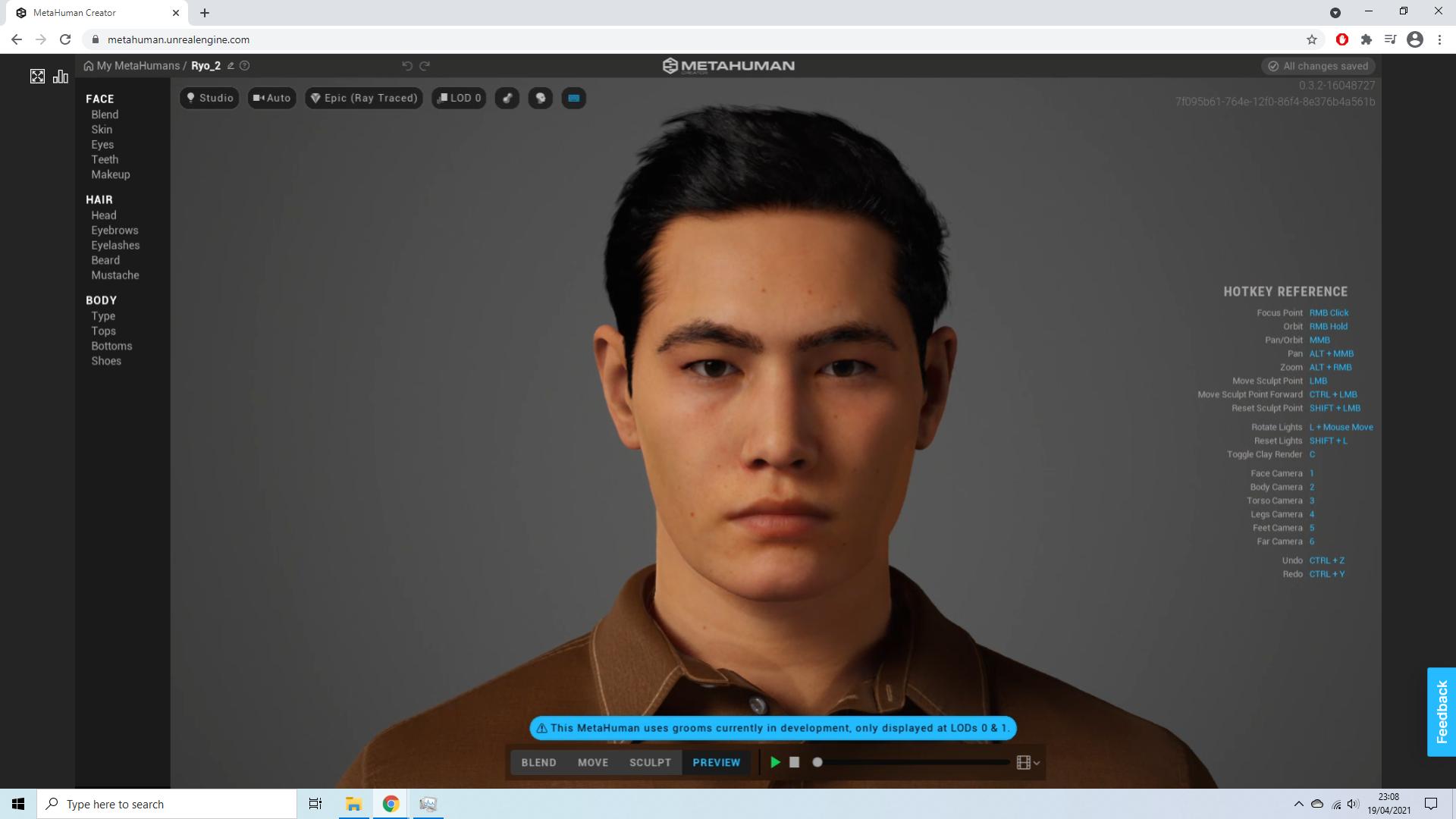 desktopscreenshot2021rbj3q.png