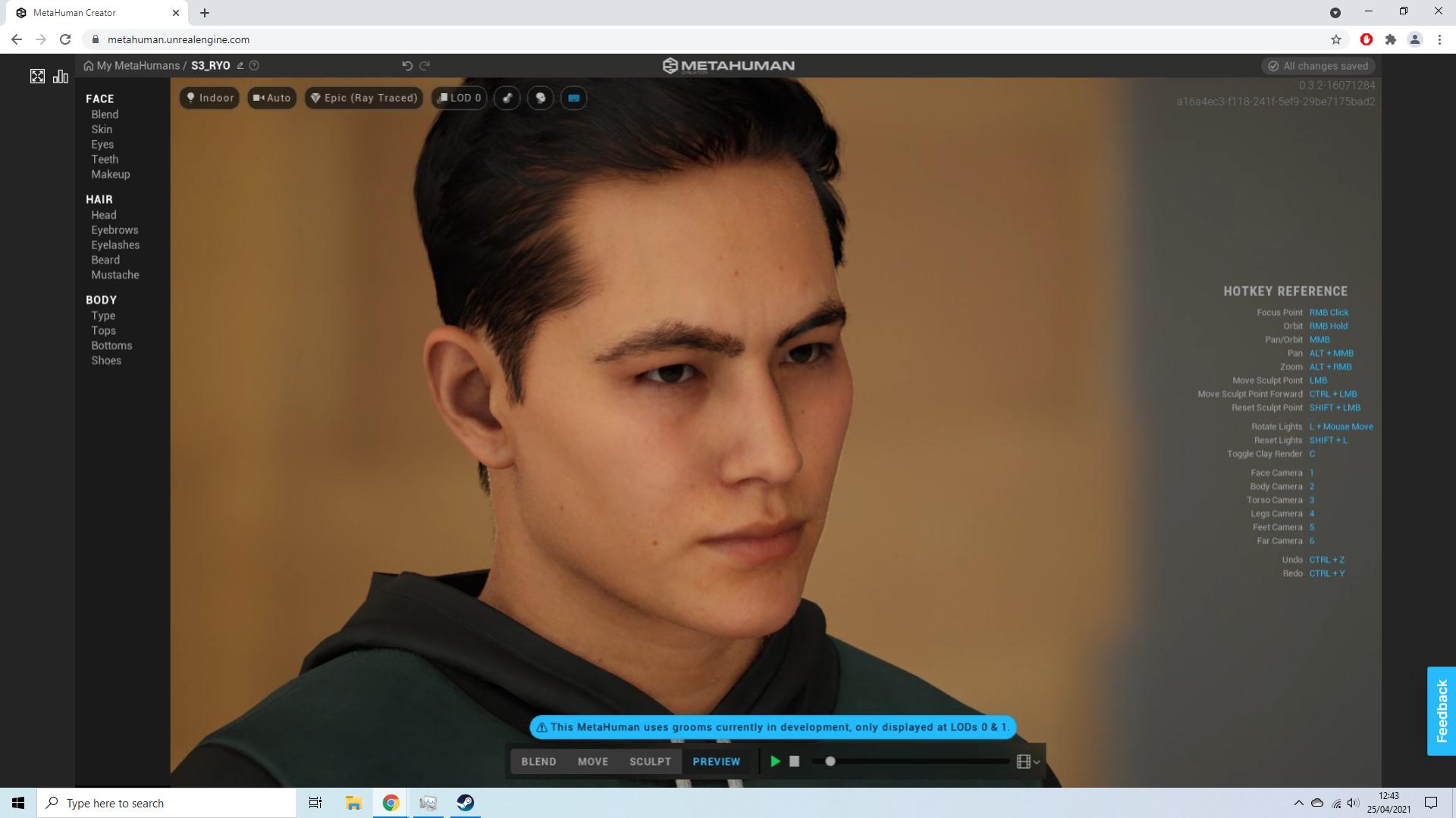 desktopscreenshot2021u2kbb.png