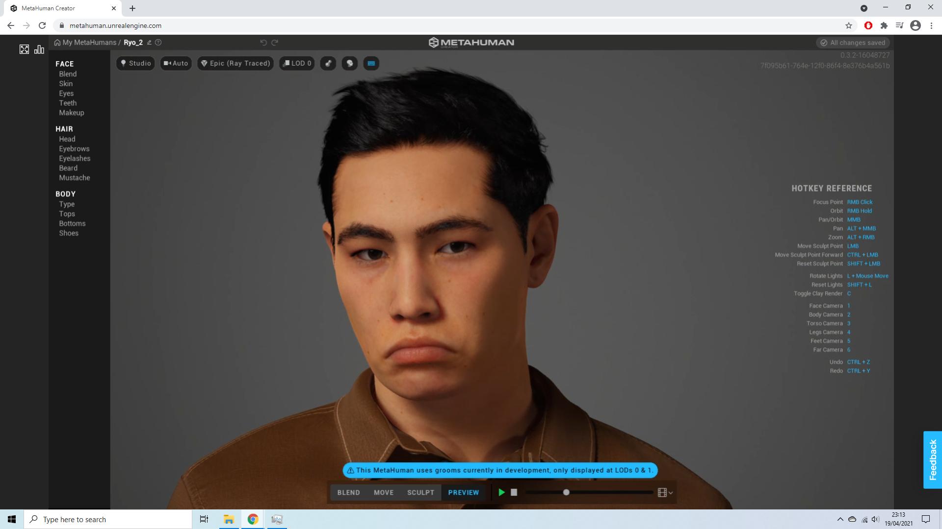 desktopscreenshot2021u9kd6.png