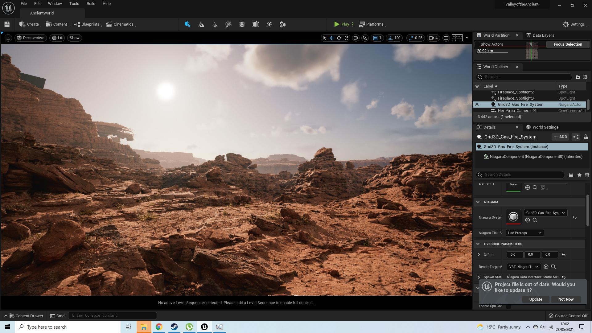 desktopscreenshot2021vzk3p.png
