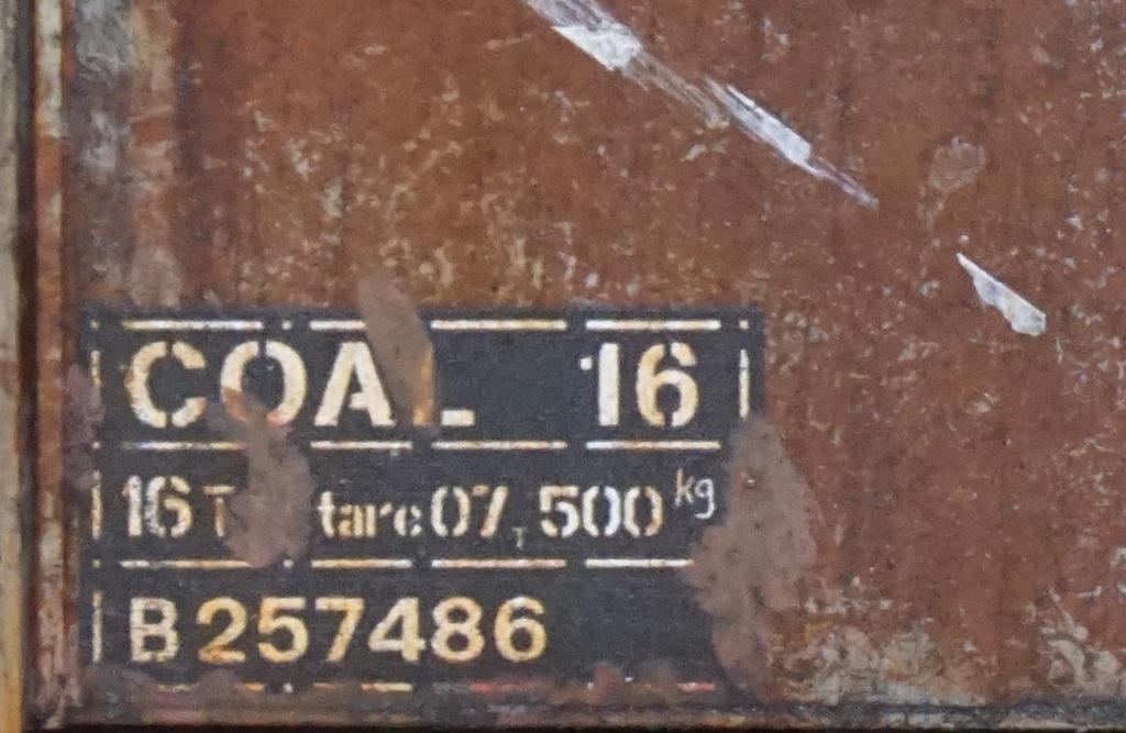 detail1_dsc01613lnkxs.jpg