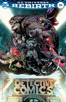 detectivecomics934cover