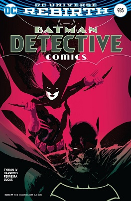 detectivecomics935cover