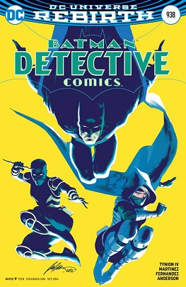 detectivecomics938cover