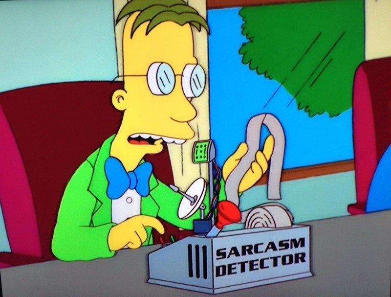 detector-de-sarcasmoqifdl.jpg