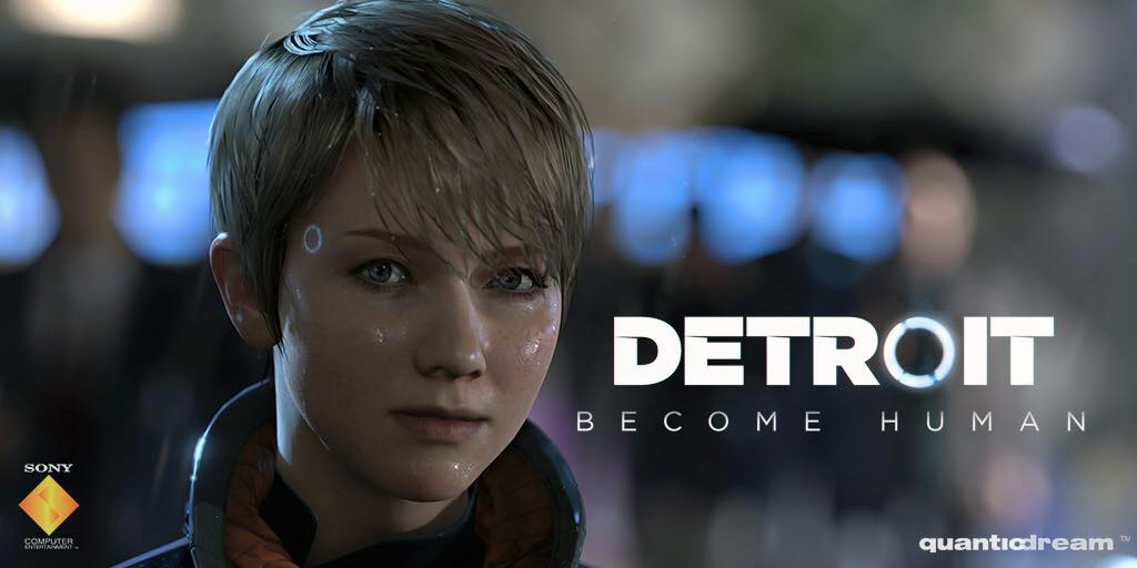 detroit-become-human-s6o0b.jpg