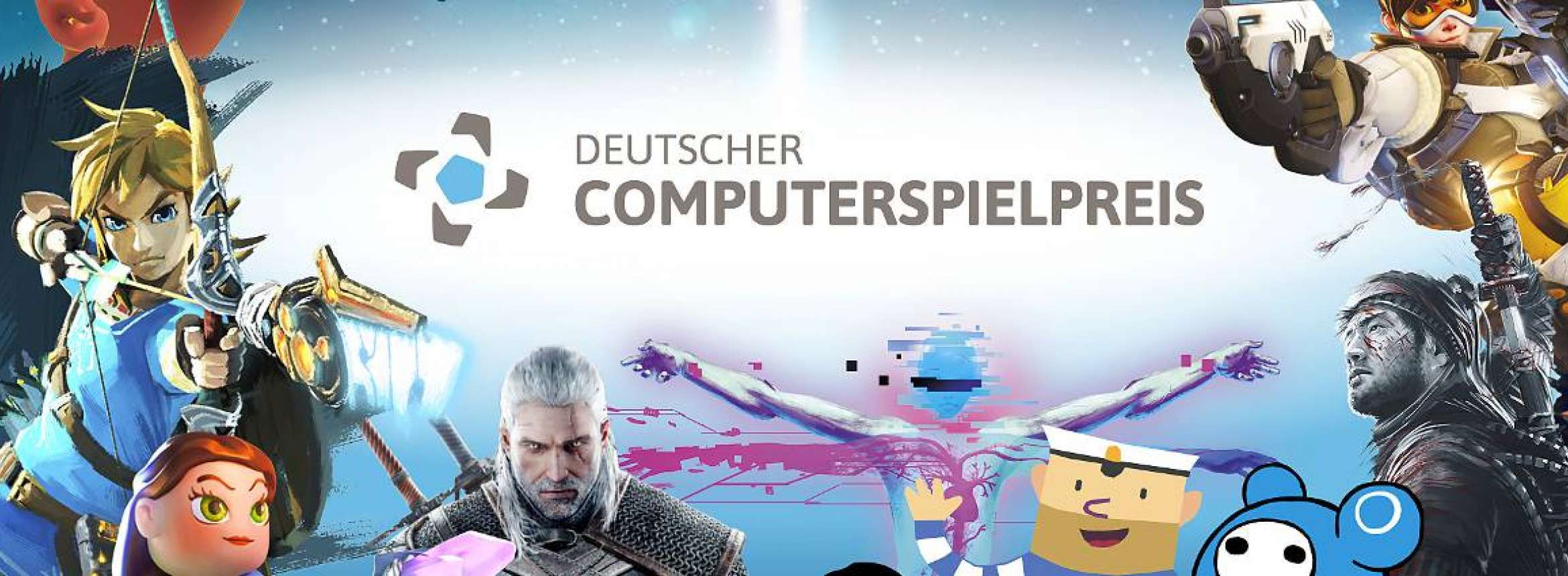 deutscher-computerspi4zuno.jpg