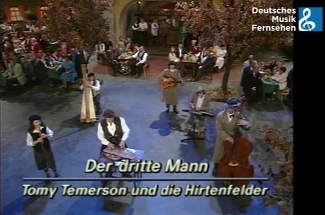 https://abload.de/img/deutschesmusikfernsehcmkul.jpg
