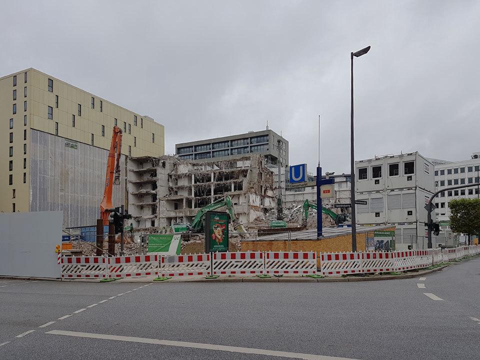 deutschlandhaus-02jxjf0.jpg