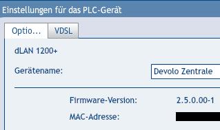 devolo-gerte_firmwarephch5.png