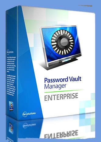 download Password Vault Manager Enterprise v9.5.0.0