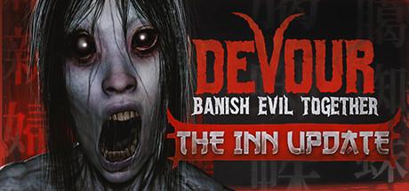 Devour The Inn-Plaza