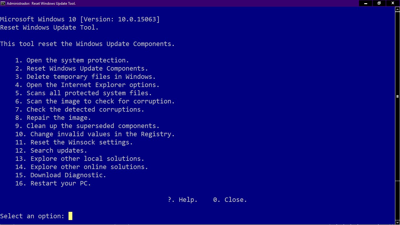 Windows 10 - Tips and Tweaks | Page 14 | guru3D Forums