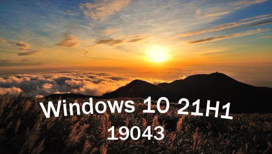 Microsoft. Windows. 10 Professional 21H1 Build 19043.844 (x64) + Software + Microsoft Office 2019 ProPlus Retail