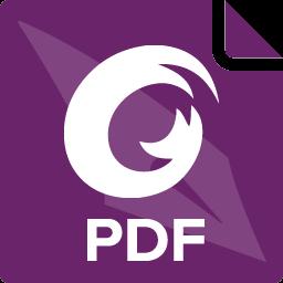 download Foxit PhantomPDF Business v9.4.0.16811