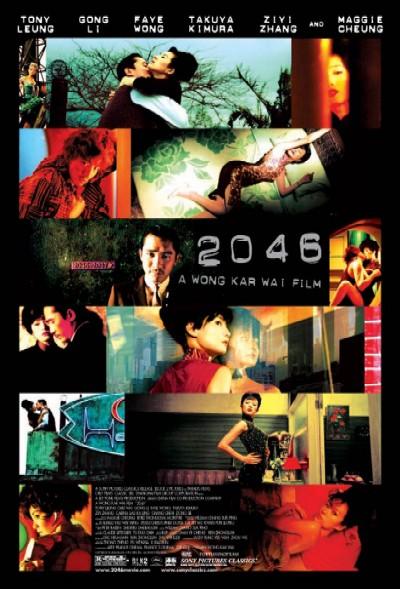 2046 film indir