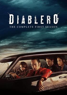 Diablero - Stagione 1 (2018) (Completa) DLMux 1080P HEVC ITA SPA DD5.1 x265 mkv Diablero-5c1f5569c79fque7b