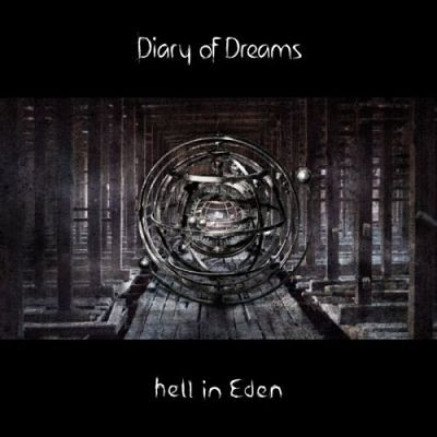 [Bild: diary-of-dreams-hell-dsxzt.jpg]