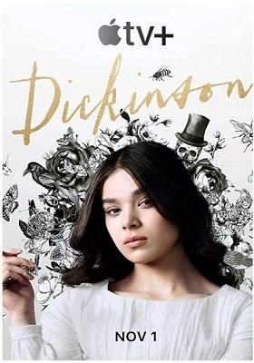 Dickinson - Stagione 1 (2019) (Completa) DLMux 1080P ITA ENG DD5.1 H264 mkv Dickinson-apple-tv-plfhk9x