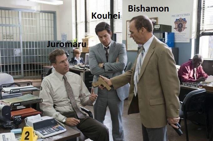 SNK Memes - Seite 2 Die-etwas-anderen-cop93jwv