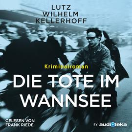 https://abload.de/img/die-tote-im-wannsee-dibj56.png