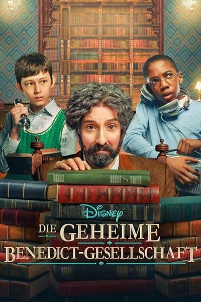 Die.geheime.Benedict.Gesellschaft.S01E02.GERMAN.DL.1080P.WEB.H264-WAYNE