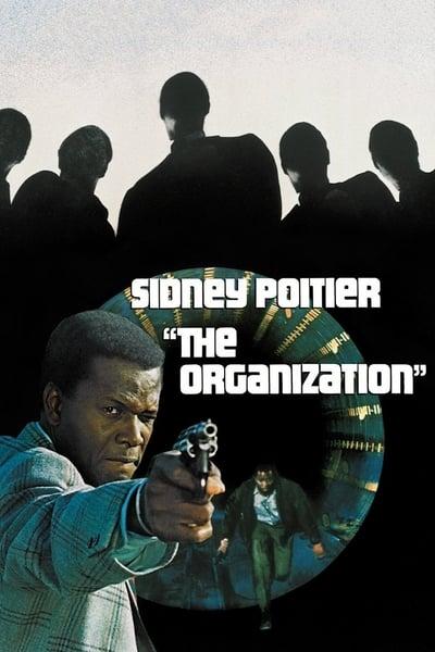 Die.Organisation.1971.German.720p.BluRay.x264-SPiCY