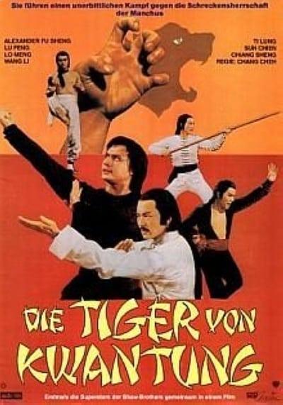 Die.Tiger.von.Kwan.Tung.1980.German.1080p.BluRay.x264-SPiCY