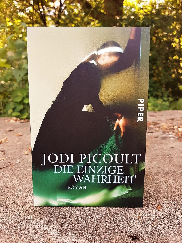 https://www.morawa-buch.at/detail/ISBN-9783492245241/Picoult-Jodi/Die-einzige-Wahrheit?AffiliateID=bWXYWUMlLthqunkq7hba
