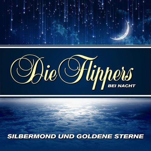 dieflippers-silbermon51r6l.jpg