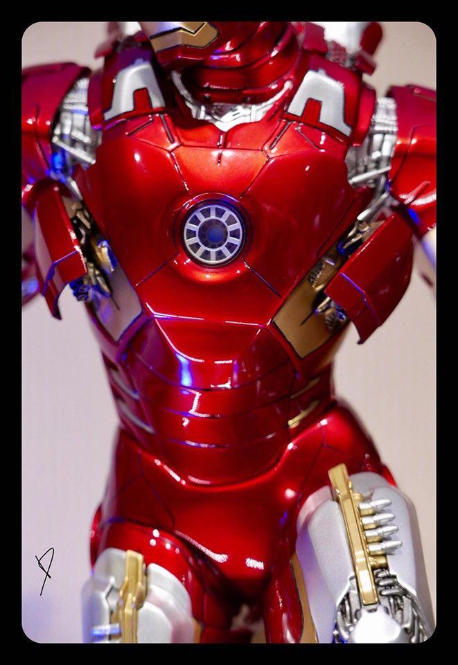 Premium Collectibles : Iron man MK VII - Page 5 Diegomtnezbarrenechea1boe0