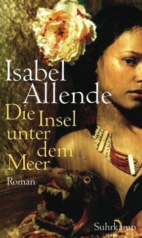 http://janine2610.blogspot.co.at/2016/09/rezension-die-insel-unter-dem-meer-isabel-allende.html