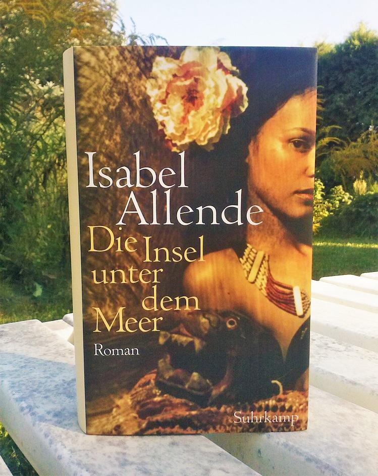 https://www.morawa-buch.at/detail/ISBN-9783518462904/Allende-Isabel/Die-Insel-unter-dem-Meer?AffiliateID=bWXYWUMlLthqunkq7hba