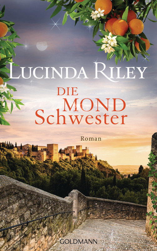 https://janine2610.blogspot.com/2019/01/rezension-die-mondschwester-lucinda-riley.html