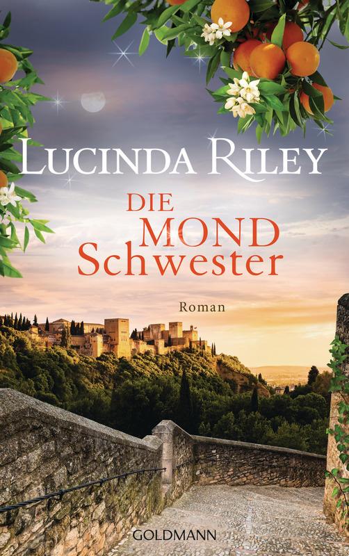 https://www.morawa-buch.at/detail/ISBN-9783442314461/Riley-Lucinda/Die-Mondschwester?bpmctrl=bpmrownr.2|foreign.142939-1-0-0?AffiliateID=bWXYWUMlLthqunkq7hba