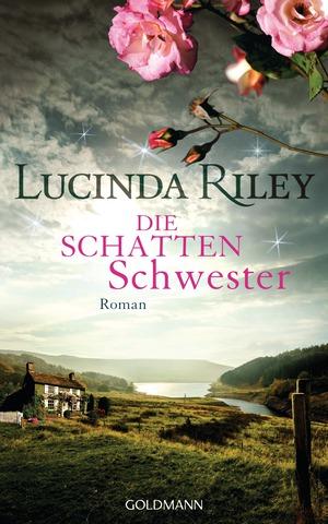 http://www.randomhouse.de/Buch/Die-Schattenschwester/Lucinda-Riley/Goldmann/e472359.rhd