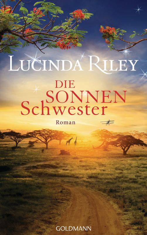 https://www.morawa.at/detail/ISBN-9783442314478/Riley-Lucinda/Die-Sonnenschwester?bpmctrl=bpmrownr.1|foreign.165193-1-0-0?AffiliateID=bWXYWUMlLthqunkq7hba