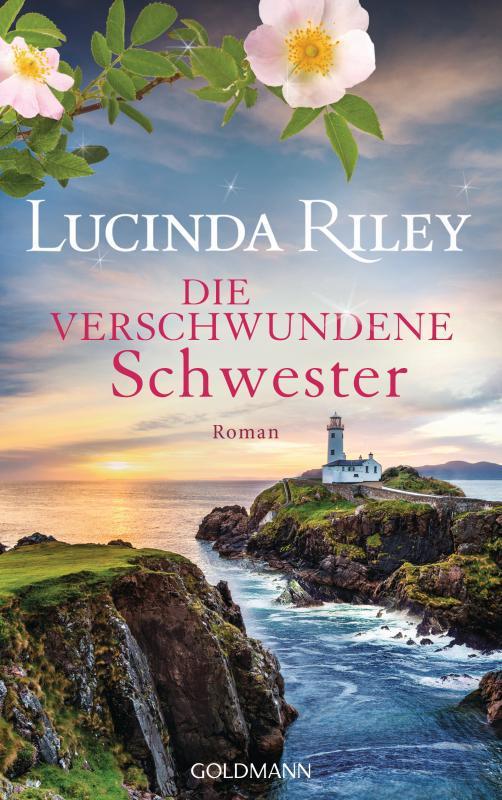 https://www.morawa.at/detail/ISBN-9783442314485/Riley-Lucinda/Die-verschwundene-Schwester?AffiliateID=bWXYWUMlLthqunkq7hba