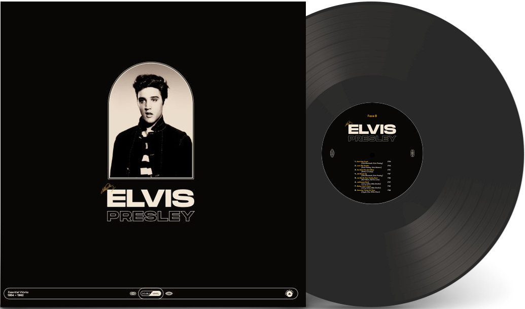 ELVIS PRESLEY - THE ESSENTIAL WORKS: 1954 - 1962 Diggers_factory_complphjpl