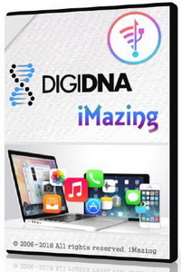 Digidna Imazing5pjcn