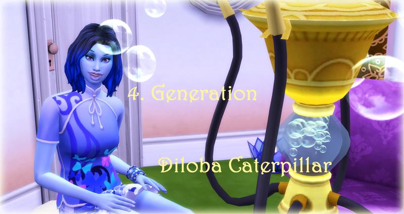 dilobacaterpillarmcka3.jpg