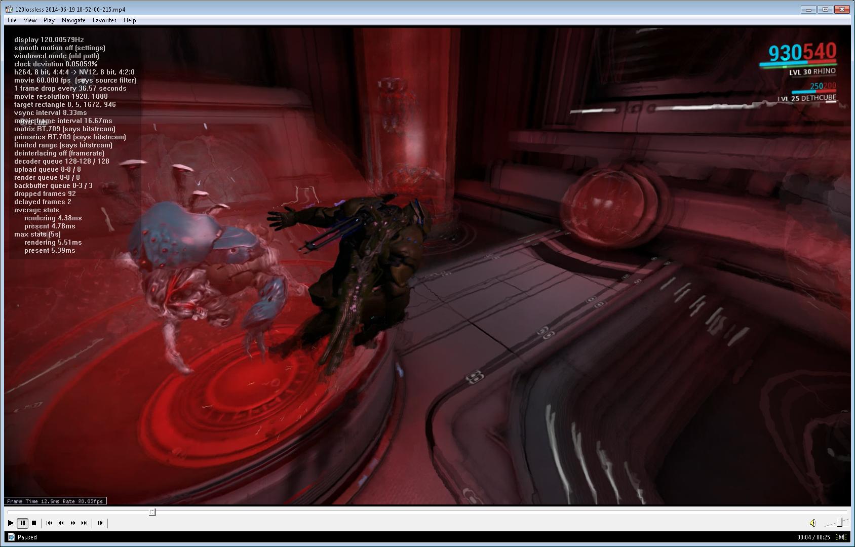DmitriRender 2 0 0 3 - Doom9's Forum