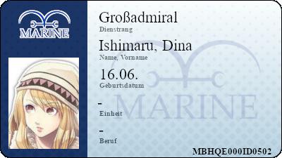 Dienstausweise Marine und WR Dina_ishimaru_groadmivlk6y