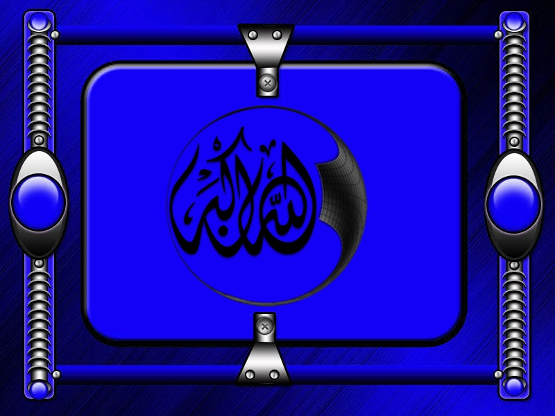 [Resim: dini-resimler-by-ayhaebcp5.jpg]