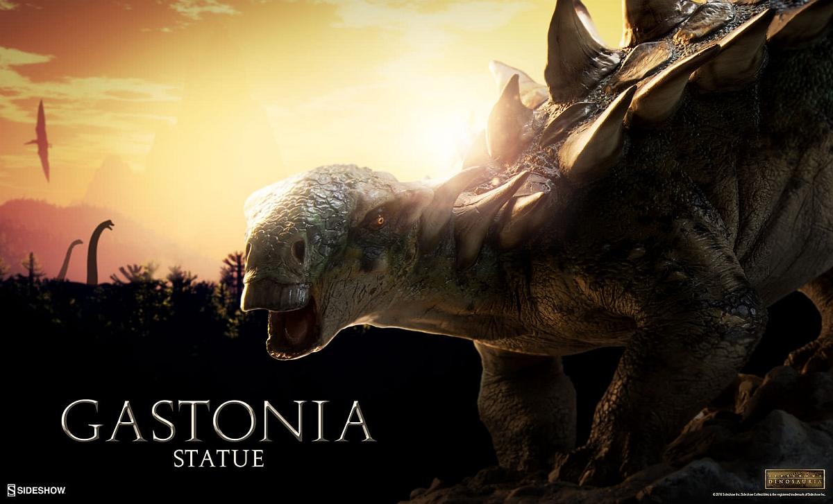 [Bild: dinosauria-gastonia-s3pyym.jpg]