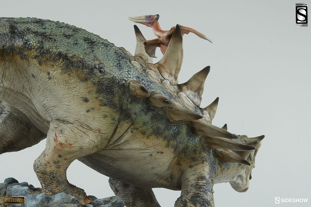 [Bild: dinosauria-gastonia-s42ayq.jpg]