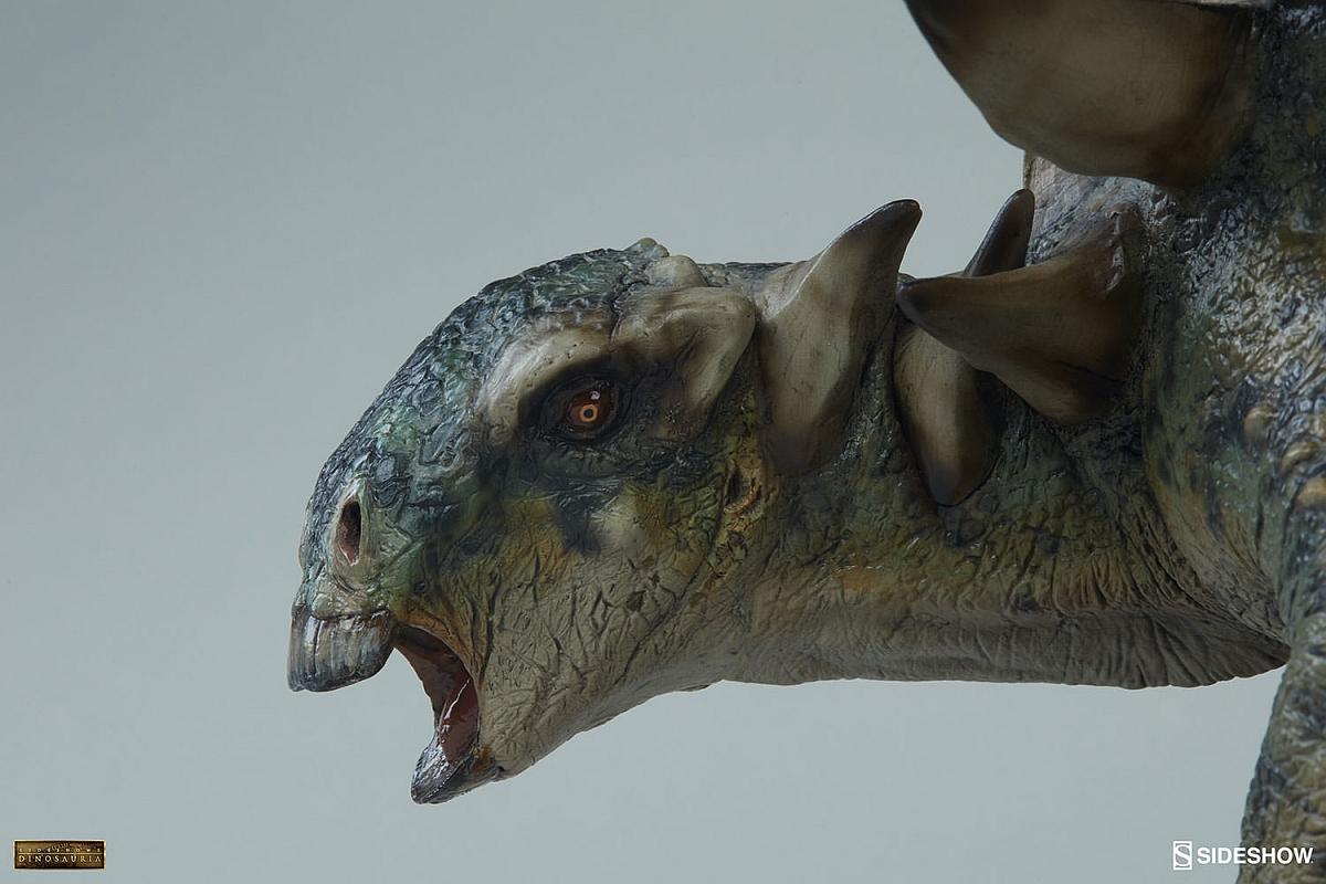 [Bild: dinosauria-gastonia-sbgll5.jpg]