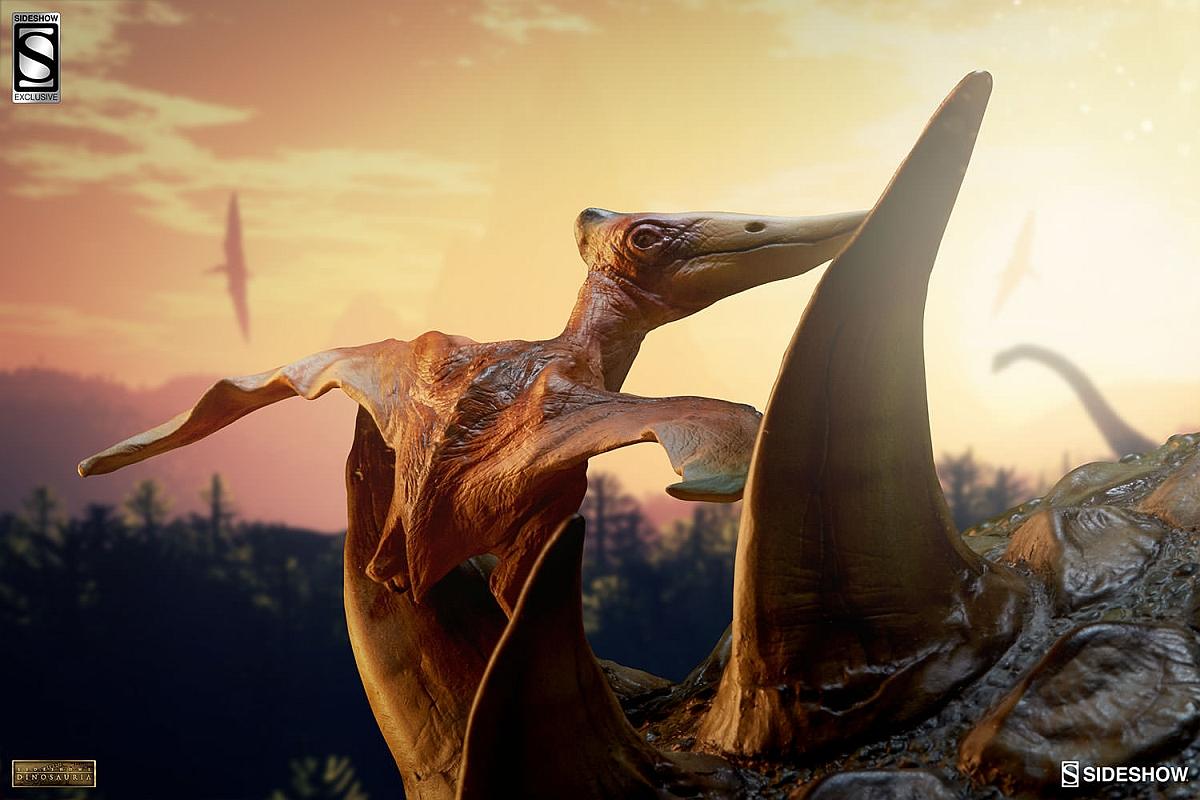 [Bild: dinosauria-gastonia-sd6l38.jpg]